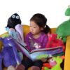 fun children book