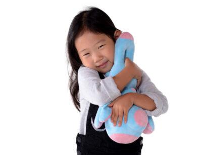 cute stuffed animals